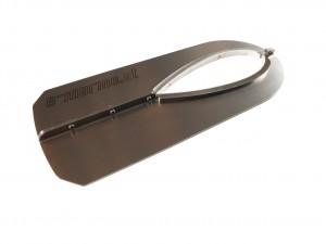 e-marine kavitationsplatte