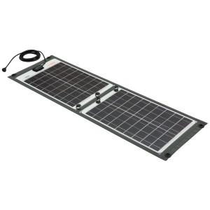 solarlade