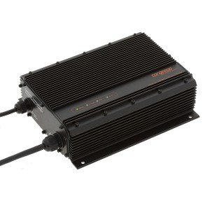 torqeedo-charger-350w-power-26-104-1200x1200