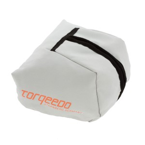 torqeedo-outboard-cover-travel-1200x1200