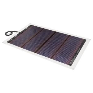 torqeedo-solar-charger-45w-1200x1200