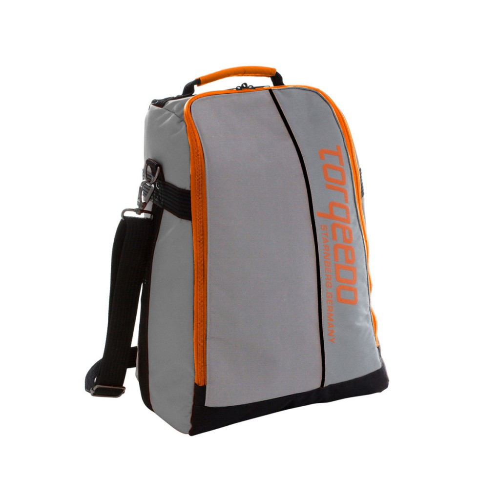 torqeedo-travel-bags-1200x1200 (2)