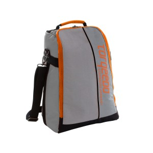 torqeedo-travel-bags-1200x1200 (2)