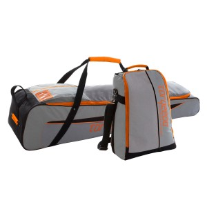 torqeedo-travel-bags-1200x1200